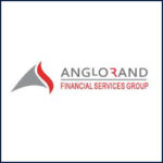 Anglorand Financial Services