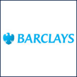 Barclays Bank of Zimbabwe Ltd
