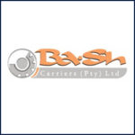 Bash Carriers (Pty) Ltd