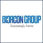 Bicacon Group (Pty) Ltd