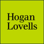 Hogan Lovells South Africa Routledge Modise Incorporated