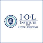 Institute For Open Learning