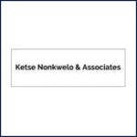 Ketse Nonkwelo & Associates