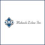 Makaula Zilwa Incorporated
