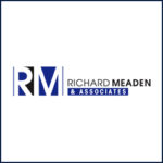 Richard Meaden And Associates Incorporated