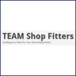 A-Team Shopfitters (Pty) Ltd