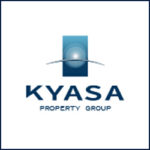 Kyasa Property Group – Kyasa Project Management (Pty) Ltd