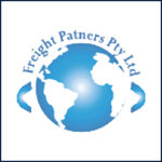 Freight Partners (Pty) Ltd