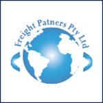 Freight Partners (Pty) Ltd