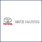 Mike Harris Motors