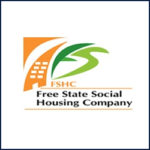 Free State Social Housing Company
