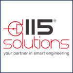115 Solutions (Pty) Ltd