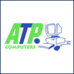 A T P Computers
