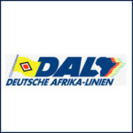 DAL Agency (Pty) Ltd