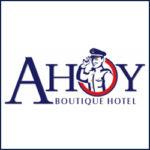 Ahoy Boutique Hotel
