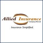 Allied Insurance Company