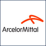 Arcelor Mittal South Africa