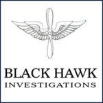 Black Hawk Investigations