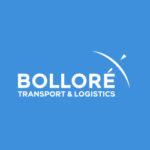 Bollore Africa Logistics Botswana (Pty) Ltd