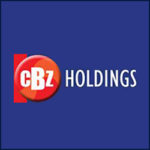 Cbz Holdings Limited