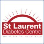 St. Laurent Diabetes Centre