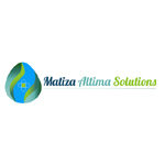 Matiza Altima Solutions