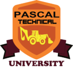 Pascal Technical University
