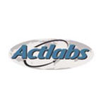 Actlabs Namibia
