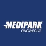Ongwediva Medipark