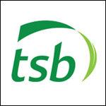 TSB Sugar