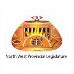 North West Provincial Legislature