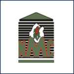 National Maize Corporation (Pty) Ltd