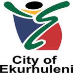 City of Ekurhuleni Metropolitan Municipality
