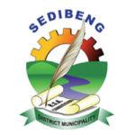Sedibeng District Municipality