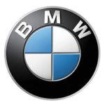 BMW Joburg City Auto