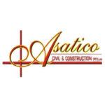 Asatico Civil & Construction CC