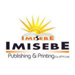 Imisebe Publishing and Printing Company (Pty) Ltd