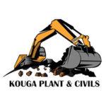 Kouga Plant Hire