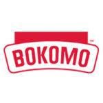 Bokomo Botswana (Pty) Ltd