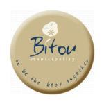 Bitou Local Municipality