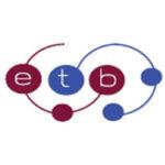 Electrical Tests Botswana (Pty) Ltd