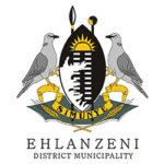 Ehlanzeni District Municipality