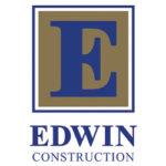 Edwin Construction