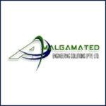 Amalgamated Engineering Solutions (Pty) Ltd
