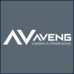 Aveng Engineering & Projects Company