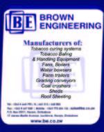 Brown Engineering