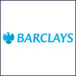 Barclays Bank of Zimbabwe Ltd
