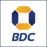 Botswana Development Corporation Limited (BDC)