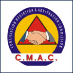 Conciliation Mediation And Arbitration Commission