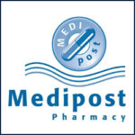 H H Durrheim Pty Ltd T/A Medipost Pharmacy
